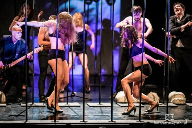 X Międzynarodowy Festiwal Teatrów i Kultury Awangardowej PESTKA