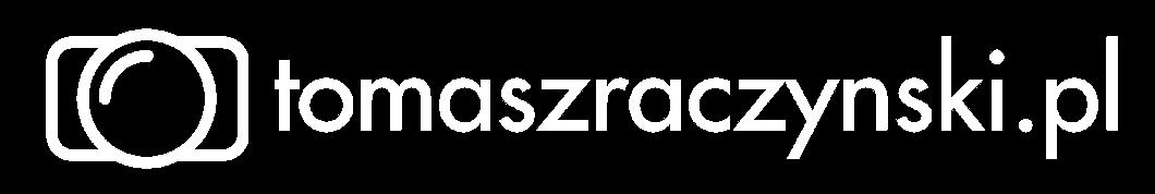 tomaszraczynski.pl